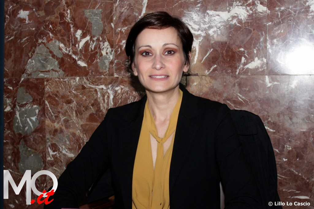 NIna Lo Presti (CMdB)