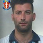 Salvatore Marino - Gammazza
