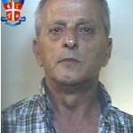 Mario Nicolò