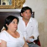 Protesta disabili Mammola (2)