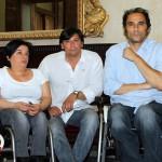 Protesta disabili_Smedile_Mammola (1)