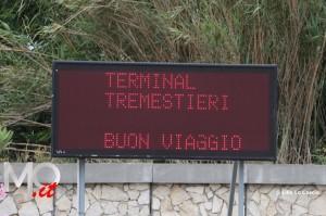 Reportage approdo terminal tremestieri  (15)