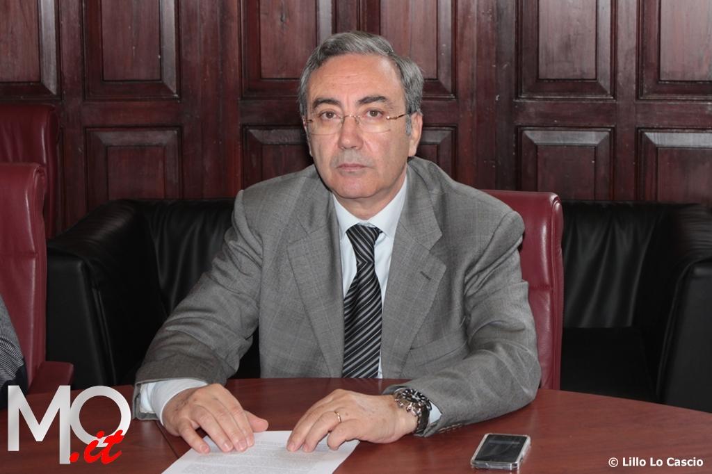 Santalco Giuseppe