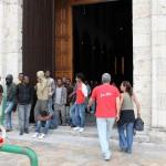 Sbarco migranti profughi 26 giugno 2014 (51)