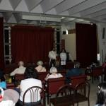Spettacolo Pinocchio a Casa Serena (3)