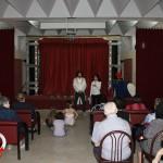 Spettacolo Pinocchio a Casa Serena (4)