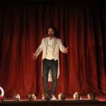 Spettacolo Pinocchio a Casa Serena (6)