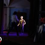 Spettacolo Pinocchio a Casa Serena (8)