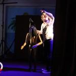 Spettacolo Pinocchio a Casa Serena (9)