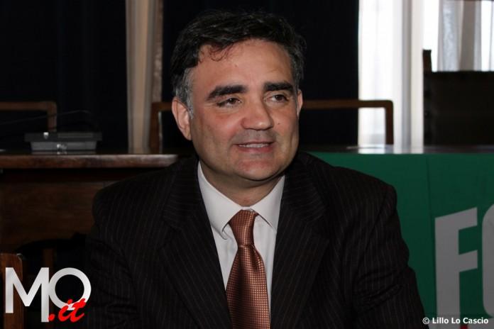 Sorpresa in Forza Italia, il coordinatore si dimette