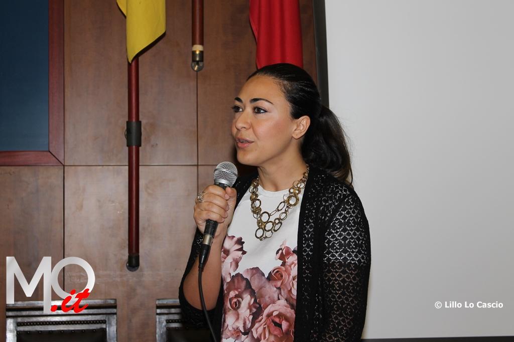 Valentina Zafarana (1)