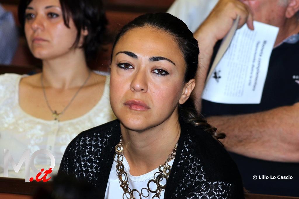 Valentina Zafarana (3)