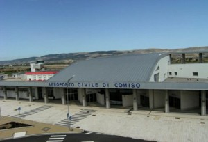 aeroporto_comiso