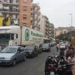 ambulanti_rivolta3