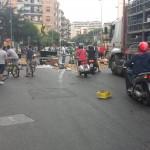 ambulanti_vergogna