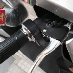 bici_elettriche_camuffate