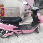 bici_elettriche_camuffate2