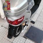 bici_elettriche_camuffate3