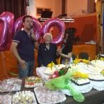 centenaria1