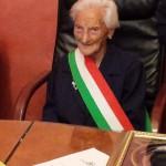 centenaria2