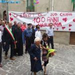 centenaria5