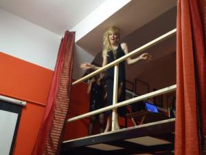 drag queen_messinaora