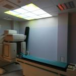policlinico_medicina_nucleare4