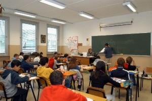 scuola2_quimessina