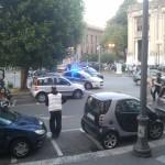 vigili_piazza_antonello3