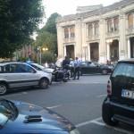 vigili_piazza_antonello4