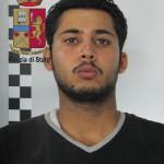 Mhamed Morad AL FALLAH