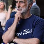 """Alfano a Messina.""""Contro le mafie. In ricordo di Paolo Borsellino"""" (17)"""