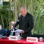 """Alfano a Messina.""""Contro le mafie. In ricordo di Paolo Borsellino"""" (22)"""