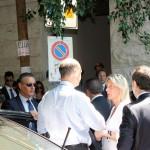 """Alfano a Messina.""""Contro le mafie. In ricordo di Paolo Borsellino"""" (5)"""