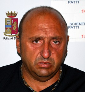 Antonino Trovatello