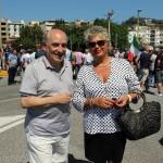 Blocco forconi alla Rada San Francesco (16)