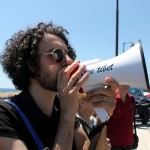 Blocco tir 25 luglio 2014 (37)