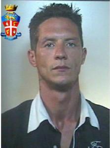 Bronzollino Fabio