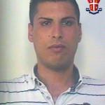 Danny Cardillo