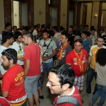 Conf.  stampa Accorinti su concessione San Filippo  (10)