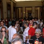 Conf.  stampa Accorinti su concessione San Filippo  (11)