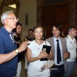 Conf.  stampa Accorinti su concessione San Filippo  (13)