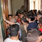 Conf.  stampa Accorinti su concessione San Filippo  (14)