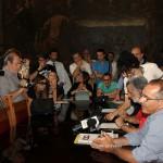Conf.  stampa Accorinti su concessione San Filippo  (20)