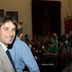Conf.  stampa Accorinti su concessione San Filippo  (24)