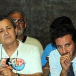 Conf.  stampa Accorinti su concessione San Filippo  (26)