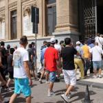 Conf.  stampa Accorinti su concessione San Filippo  (6)