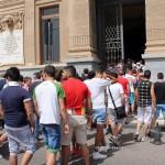Conf.  stampa Accorinti su concessione San Filippo  (7)