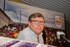 Conferenza Lo Monaco (6)