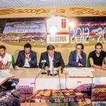 Conferenza Nuovi Acquisti Messina (10)